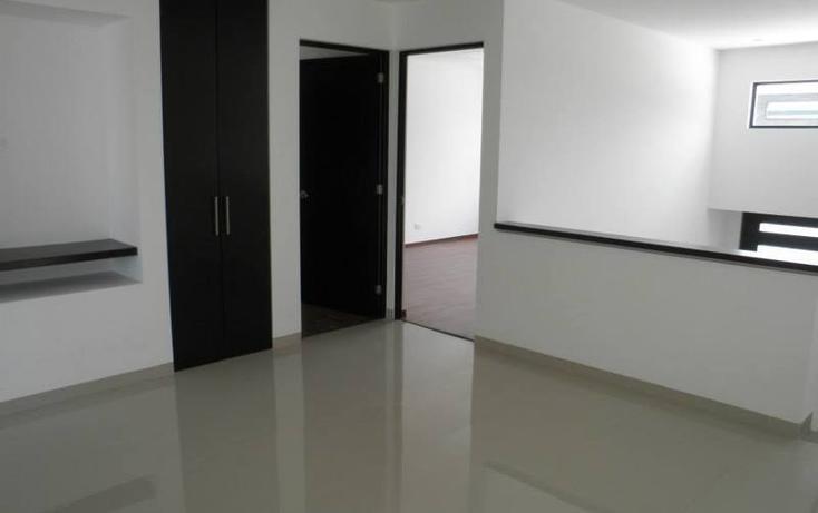 Foto de casa en venta en  , juriquilla, querétaro, querétaro, 1218785 No. 05