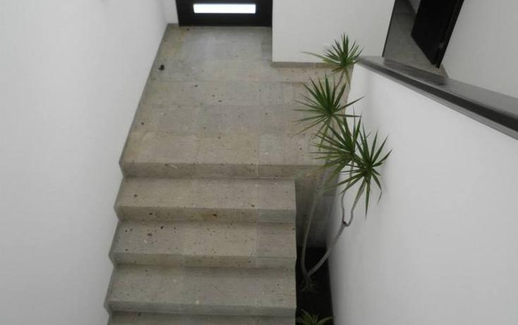 Foto de casa en venta en  , juriquilla, querétaro, querétaro, 1218785 No. 06