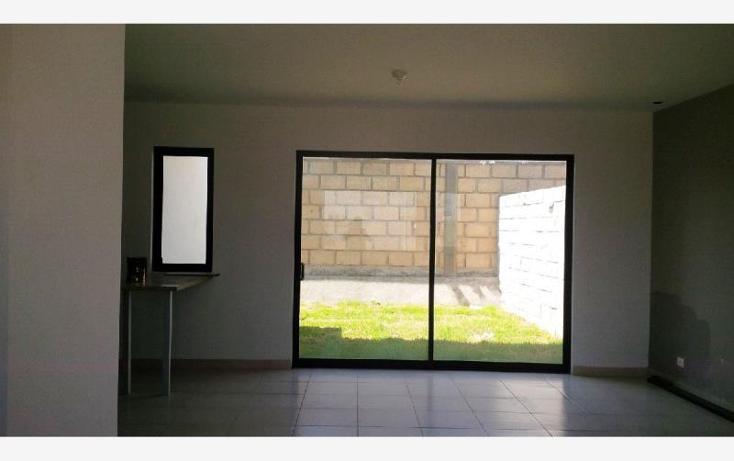 Foto de casa en venta en  , juriquilla, querétaro, querétaro, 1224755 No. 02