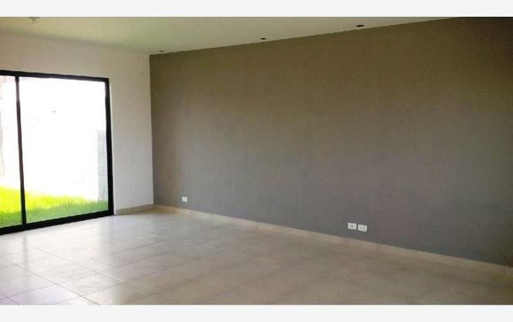 Foto de casa en venta en  , juriquilla, querétaro, querétaro, 1224755 No. 05