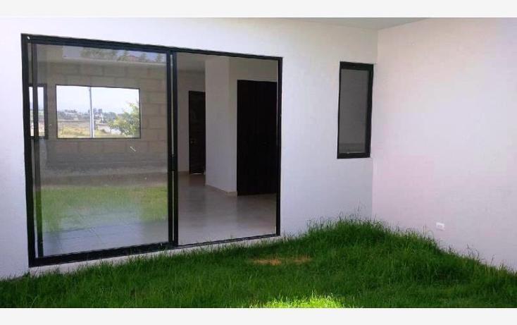 Foto de casa en venta en  , juriquilla, querétaro, querétaro, 1224755 No. 06