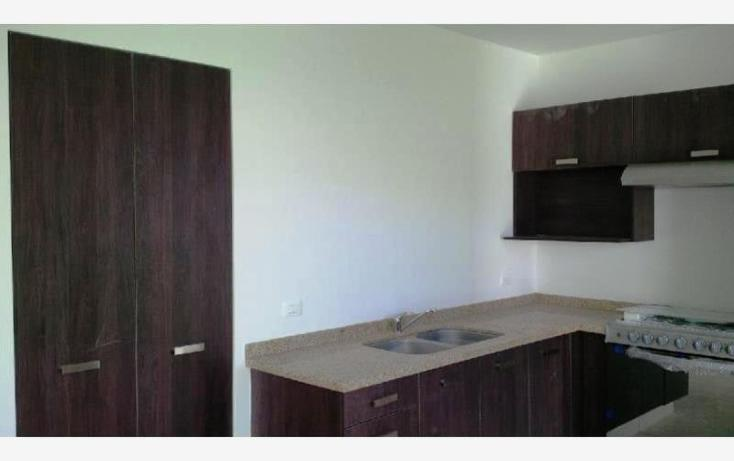 Foto de casa en venta en  , juriquilla, querétaro, querétaro, 1224755 No. 07
