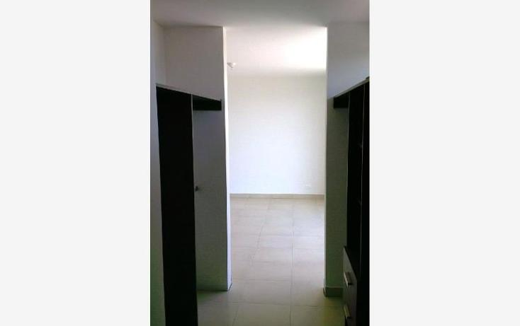 Foto de casa en venta en  , juriquilla, querétaro, querétaro, 1224755 No. 09