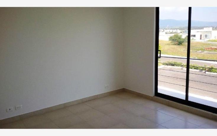 Foto de casa en venta en  , juriquilla, querétaro, querétaro, 1224755 No. 10