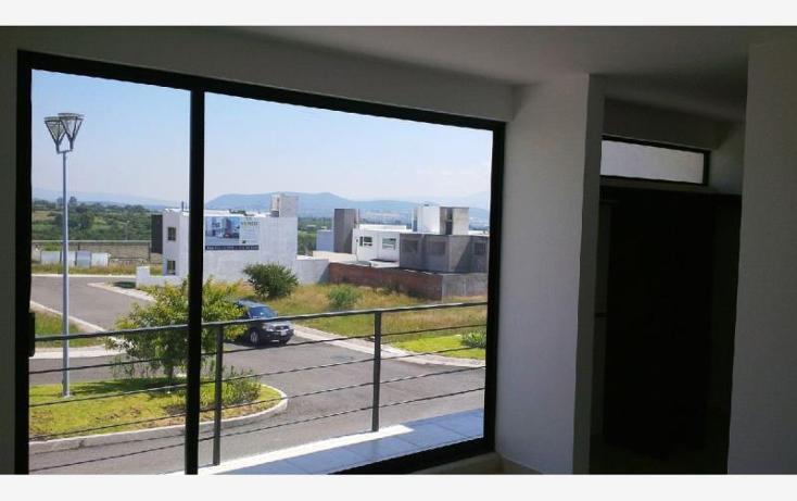 Foto de casa en venta en  , juriquilla, querétaro, querétaro, 1224755 No. 11