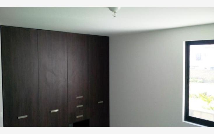 Foto de casa en venta en  , juriquilla, querétaro, querétaro, 1224755 No. 12