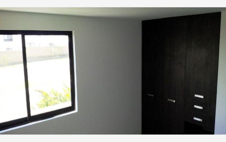 Foto de casa en venta en  , juriquilla, querétaro, querétaro, 1224755 No. 13
