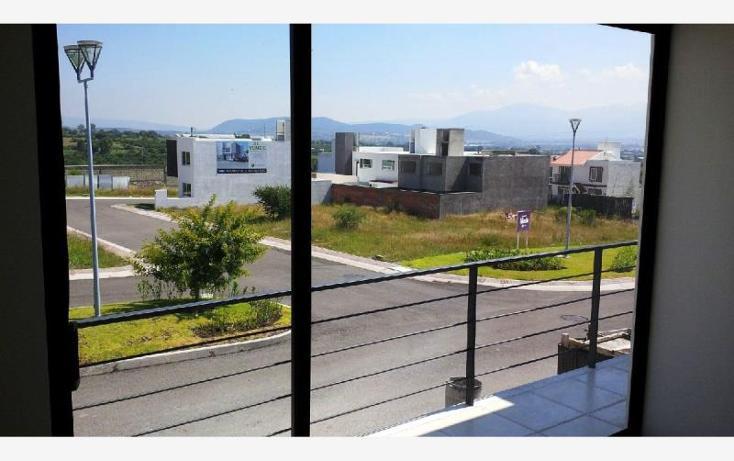 Foto de casa en venta en  , juriquilla, querétaro, querétaro, 1224755 No. 15