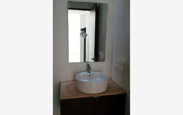 Foto de casa en venta en  , juriquilla, querétaro, querétaro, 1224755 No. 16