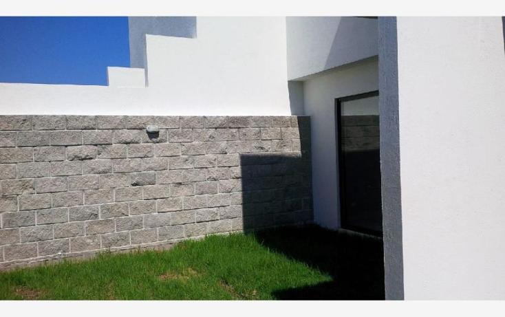 Foto de casa en venta en  , juriquilla, querétaro, querétaro, 1224755 No. 17