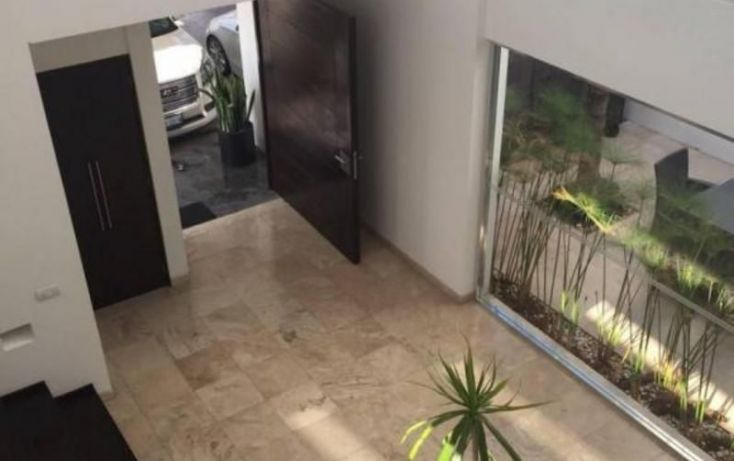 Foto de casa en venta en, juriquilla, querétaro, querétaro, 1229909 no 05
