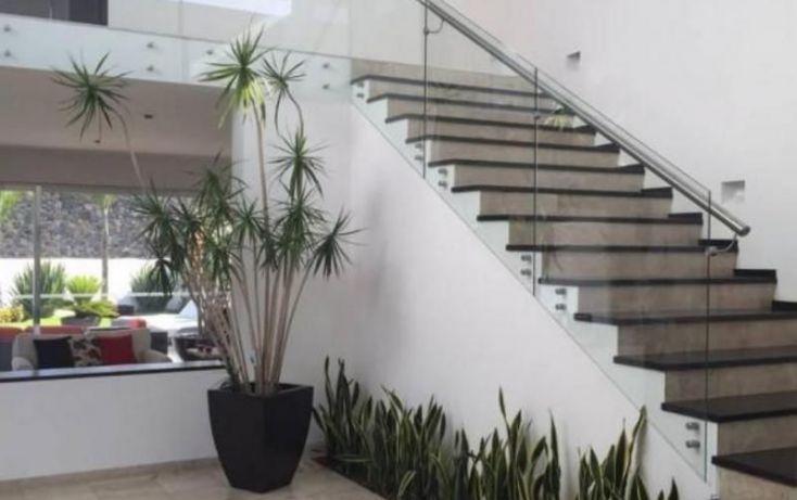 Foto de casa en venta en, juriquilla, querétaro, querétaro, 1229909 no 06