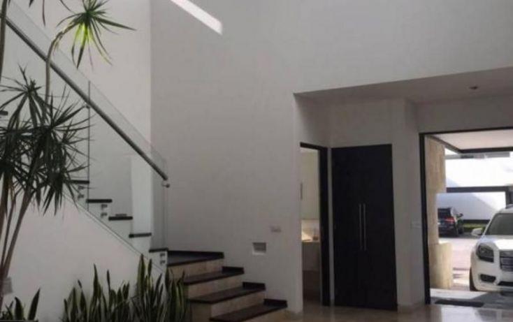 Foto de casa en venta en, juriquilla, querétaro, querétaro, 1229909 no 09