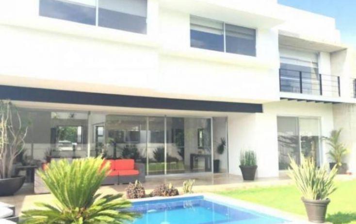 Foto de casa en venta en, juriquilla, querétaro, querétaro, 1229909 no 12