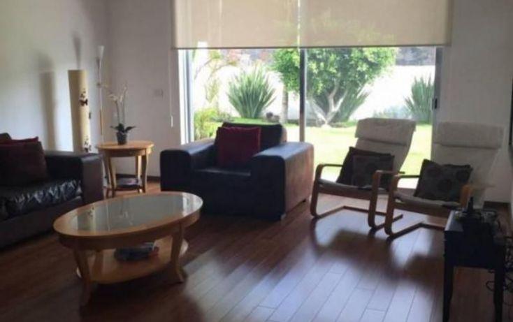 Foto de casa en venta en, juriquilla, querétaro, querétaro, 1229909 no 14