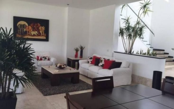 Foto de casa en venta en, juriquilla, querétaro, querétaro, 1229909 no 17