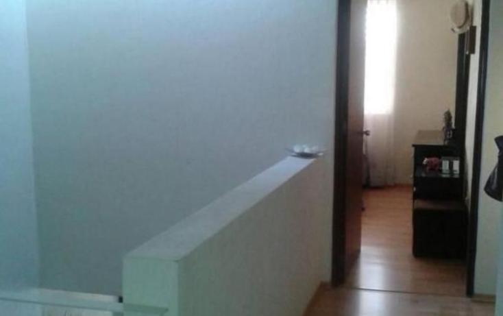 Foto de casa en renta en  , juriquilla, quer?taro, quer?taro, 1230059 No. 04
