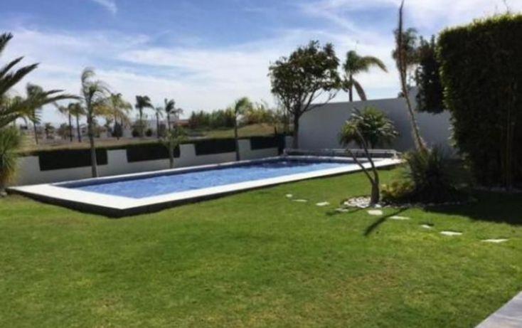 Foto de casa en venta en, juriquilla, querétaro, querétaro, 1230155 no 03