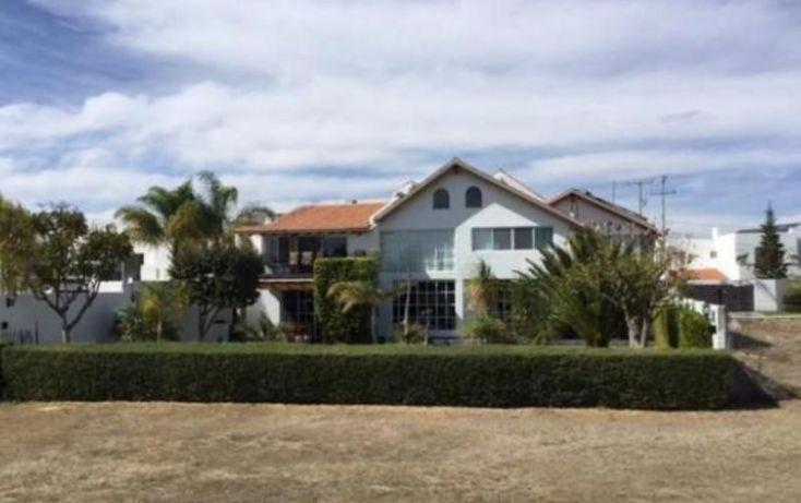 Foto de casa en venta en, juriquilla, querétaro, querétaro, 1230155 no 04