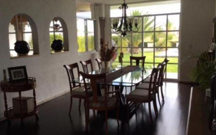 Foto de casa en venta en, juriquilla, querétaro, querétaro, 1230155 no 06