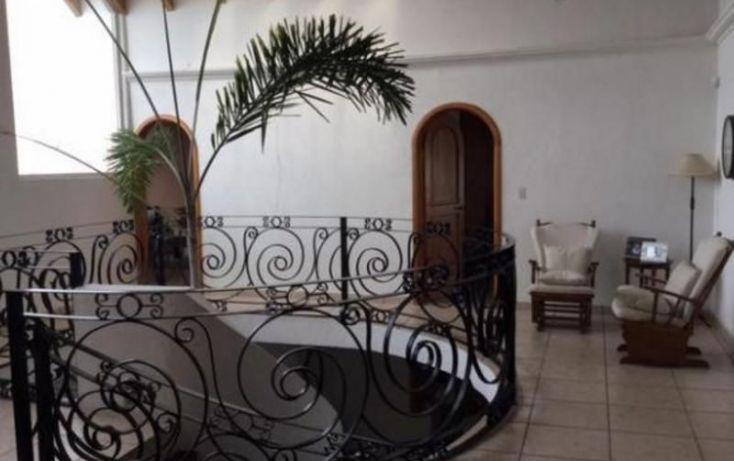 Foto de casa en venta en, juriquilla, querétaro, querétaro, 1230155 no 11