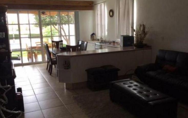 Foto de casa en venta en, juriquilla, querétaro, querétaro, 1230155 no 15