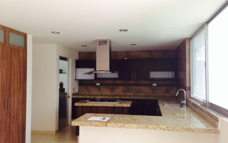 Foto de casa en venta en, juriquilla, querétaro, querétaro, 1240975 no 02