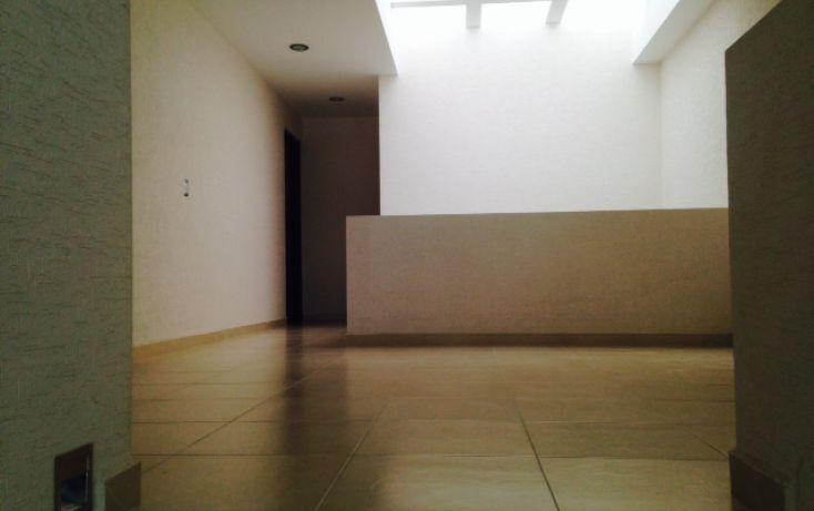 Foto de casa en venta en, juriquilla, querétaro, querétaro, 1240975 no 03