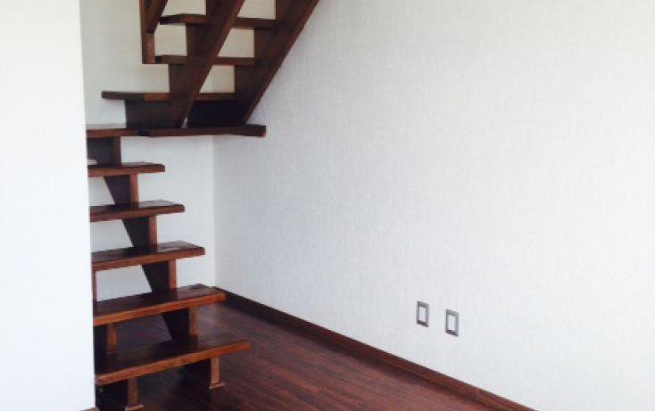 Foto de casa en venta en, juriquilla, querétaro, querétaro, 1240975 no 04