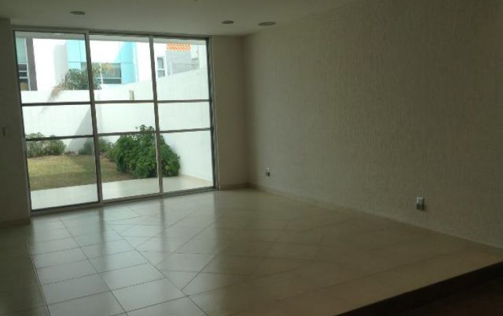 Foto de casa en venta en, juriquilla, querétaro, querétaro, 1240975 no 07