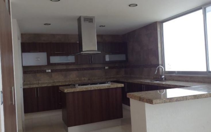 Foto de casa en venta en, juriquilla, querétaro, querétaro, 1240975 no 08