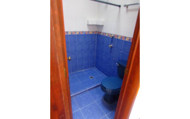 Foto de casa en renta en  , juriquilla, querétaro, querétaro, 1244259 No. 02
