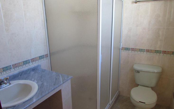 Foto de casa en renta en  , juriquilla, querétaro, querétaro, 1244259 No. 04