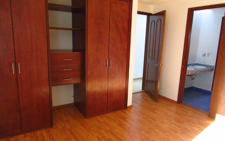 Foto de casa en renta en  , juriquilla, querétaro, querétaro, 1244259 No. 05