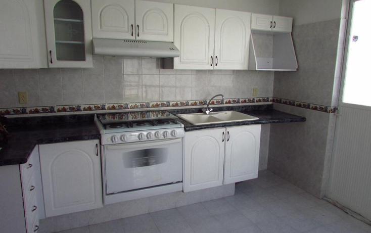 Foto de casa en renta en  , juriquilla, querétaro, querétaro, 1244259 No. 06