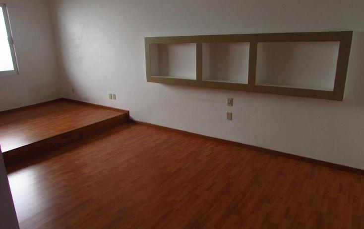 Foto de casa en renta en  , juriquilla, querétaro, querétaro, 1244259 No. 09