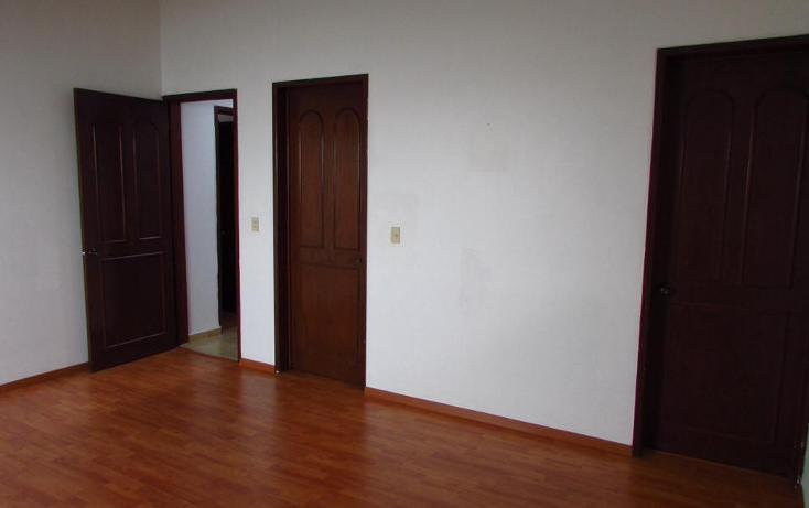 Foto de casa en renta en  , juriquilla, querétaro, querétaro, 1244259 No. 11