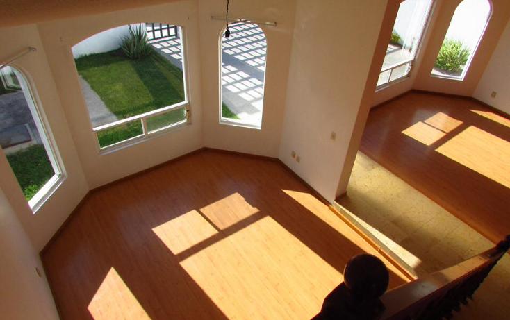 Foto de casa en renta en  , juriquilla, querétaro, querétaro, 1244259 No. 12