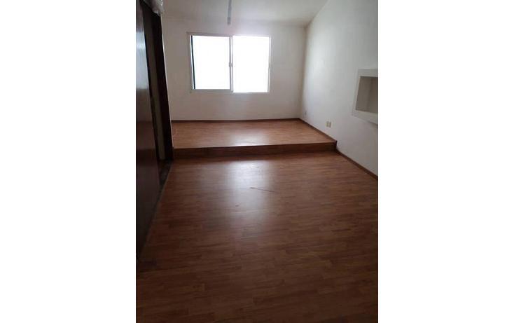 Foto de casa en renta en  , juriquilla, querétaro, querétaro, 1244259 No. 14
