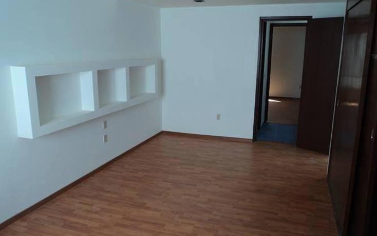 Foto de casa en renta en  , juriquilla, querétaro, querétaro, 1244259 No. 15