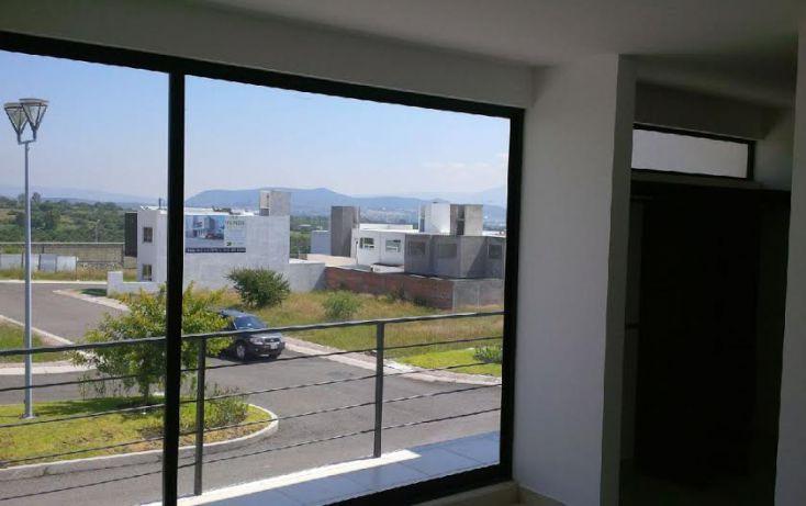 Foto de casa en venta en, juriquilla, querétaro, querétaro, 1244297 no 02