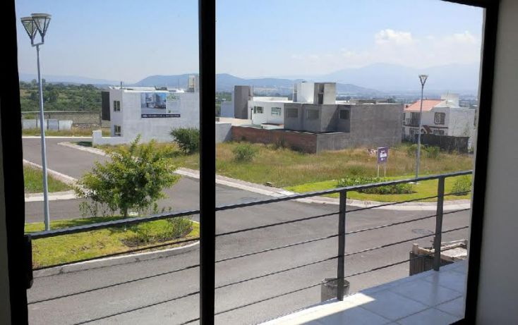 Foto de casa en venta en, juriquilla, querétaro, querétaro, 1244297 no 04