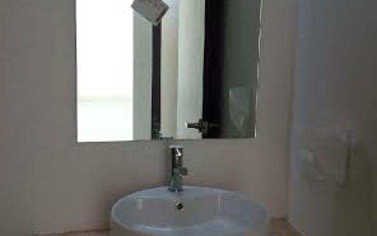 Foto de casa en venta en, juriquilla, querétaro, querétaro, 1244297 no 05