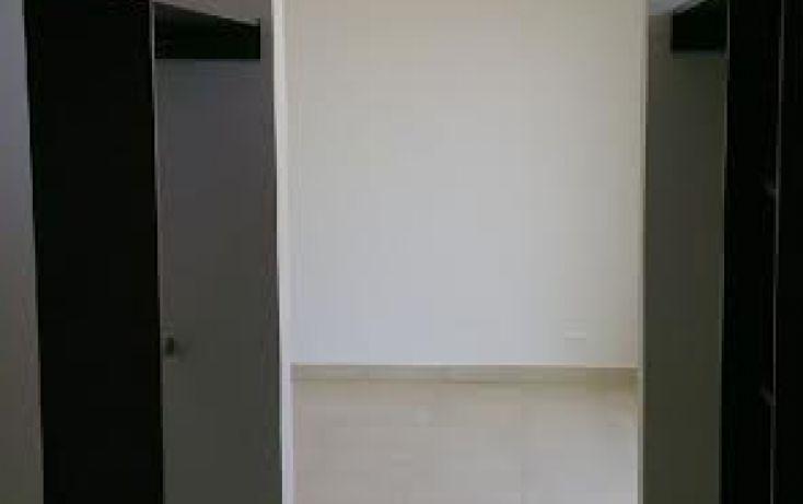 Foto de casa en venta en, juriquilla, querétaro, querétaro, 1244297 no 06