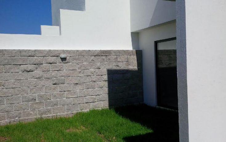 Foto de casa en venta en, juriquilla, querétaro, querétaro, 1244297 no 08