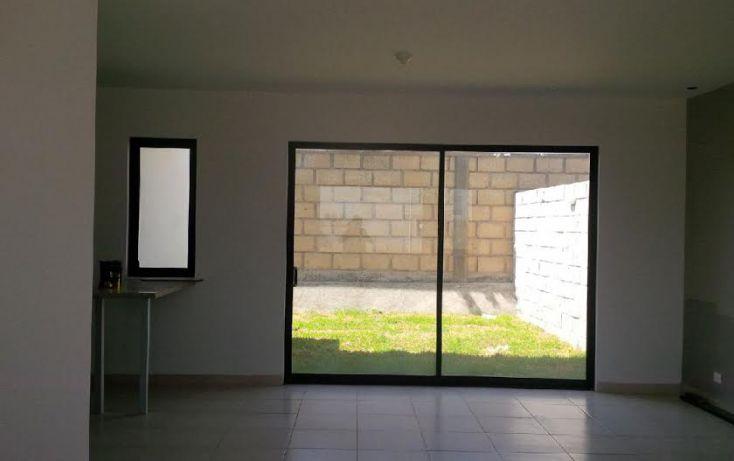 Foto de casa en venta en, juriquilla, querétaro, querétaro, 1244297 no 10