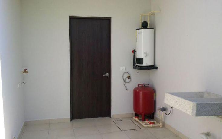 Foto de casa en venta en, juriquilla, querétaro, querétaro, 1245509 no 03