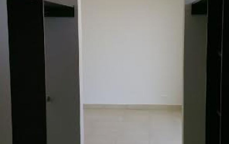 Foto de casa en venta en, juriquilla, querétaro, querétaro, 1245509 no 06