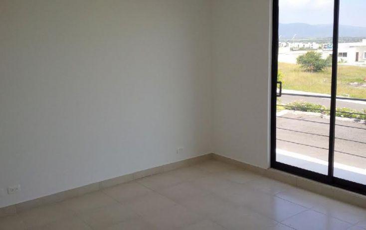 Foto de casa en venta en, juriquilla, querétaro, querétaro, 1245509 no 07