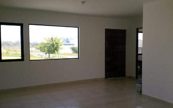 Foto de casa en venta en, juriquilla, querétaro, querétaro, 1245509 no 09